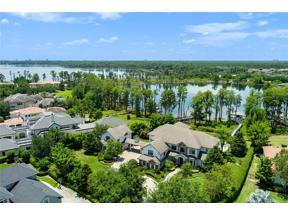 Property for sale at 9713 Endicott Court, Windermere,  Florida 34786