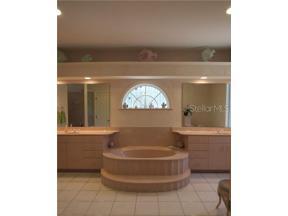 Property for sale at 200 Friendship Lane, Englewood,  Florida 34223