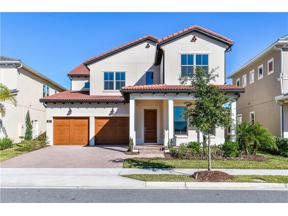 Property for sale at 8157 Topsail Place, Winter Garden,  Florida 34787