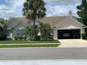 Property for sale at 3200 Amaca Circle, Orlando,  Florida 32837