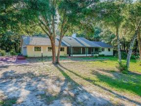 Property for sale at 5500 Howell Branch Road, Winter Park,  Florida 32792