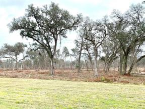 Property for sale at 0 S & W Of Highway 27, Ocala,  Florida 34471
