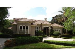Property for sale at 11131 Coniston Way, Windermere,  Florida 34786