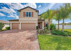 Property for sale at 2359 Marton Oak Boulevard, North Port,  Florida 34289
