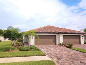 Property for sale at 19993 Benissimo Drive, Venice,  Florida 34293
