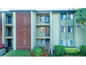 Property for sale at 15 Escondido Court Unit: 150, Altamonte Springs,  Florida 32701