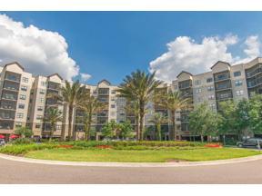 Property for sale at 14501 Grove Resort Avenue Unit: 1646, Winter Garden,  Florida 34787