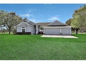 Property for sale at 3902 Bridges Road, Groveland,  Florida 34736