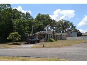 Property for sale at 17401 1st Street, Montverde,  Florida 34756