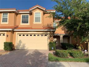 Property for sale at 2039 Michael Tiago Circle, Maitland,  Florida 32751