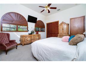 Property for sale at 1158 Haberland, North Port,  Florida 34288