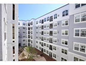 Property for sale at 206 E South Street Unit: 4008, Orlando,  Florida 32801