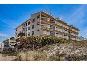 Property for sale at 15 Glendale Street Unit: A20, Clearwater,  Florida 33767
