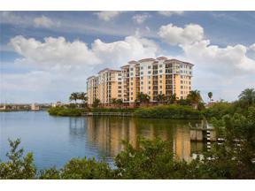 Property for sale at 147 Tampa Avenue E Unit: 303, Venice,  Florida 34285