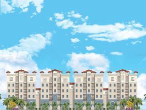 Property for sale at 505 N Tamami Trail Unit#202 B Trail Unit: 202 B, Venice,  Florida 34285