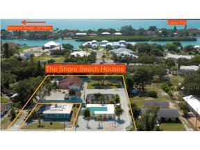 Property for sale at 509,529,601 Shore Road, Nokomis,  Florida 34275