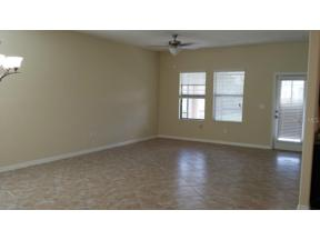 Property for sale at 12232 Great Commission Way, Orlando,  Florida 32832