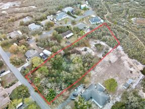Property for sale at Hull Road, Clermont,  Florida 34711