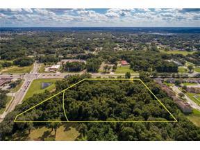 Property for sale at 8405 Clarcona Ocoee Rd, Ocoee,  Florida 34761