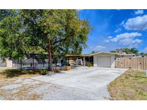 Property for sale at 804 Church Street, Nokomis,  Florida 34275