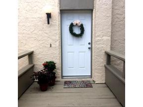 Property for sale at 225 Tomoka Trail Unit: 225, Longwood,  Florida 32779