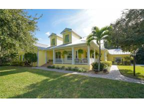Property for sale at 1024 Bayshore Road, Nokomis,  Florida 34275