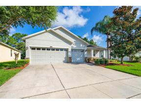 Property for sale at 2211 Crosston Circle, Orlando,  Florida 32824