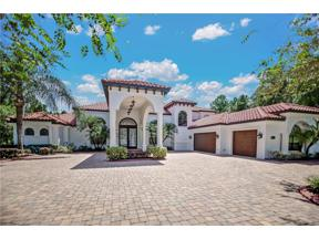 Property for sale at 6818 Silver Charm Court, Leesburg,  Florida 34748