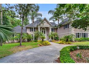 Property for sale at 3192 Yattika Place, Longwood,  Florida 32779