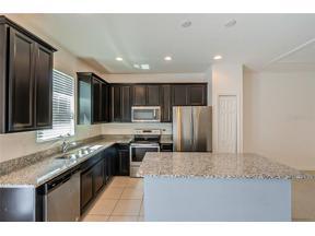 Property for sale at 1290 Countrymen Court, Apopka,  Florida 32703