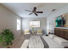 Property for sale at 1265 Seburn Road, Apopka,  Florida 32703