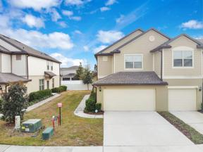 Property for sale at 1100 Pavia Drive, Apopka,  Florida 32703