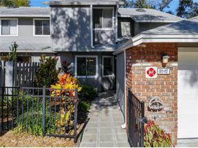 Property for sale at 611 Chestnut Oak Circle Unit: 117, Altamonte Springs,  Florida 32701