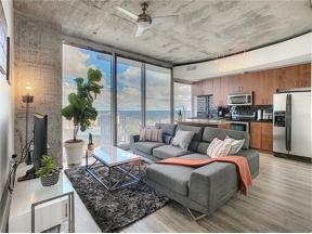 Property for sale at 155 S Court Avenue Unit: 1207, Orlando,  Florida 32801