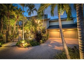 Property for sale at 1241 Tree Bay Lane, Sarasota,  Florida 34242