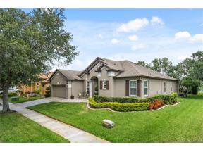 Property for sale at 2239 Blackjack Oak Street, Ocoee,  Florida 34761