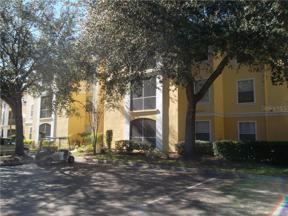 Property for sale at 1175 Lake Shadow Circle Unit: 4103, Maitland,  Florida 32751