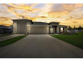Property for sale at 4641 Shenandoah River Trail, Leesburg,  Florida 34748