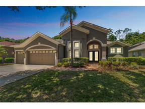 Property for sale at 1621 Cherry Lake Way, Heathrow,  Florida 32746