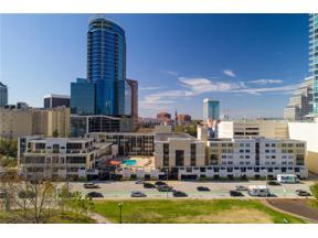 Property for sale at 151 E Washington Street Unit: 417, Orlando,  Florida 32801