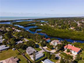 Property for sale at 1470 Lemon Bay Drive, Venice,  Florida 34293