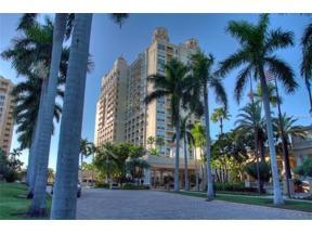 Property for sale at 1111 Ritz Carlton Drive Unit: 1107, Sarasota,  Florida 34236