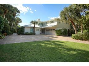 Property for sale at 775 N Manasota Key Road, Englewood,  Florida 34223