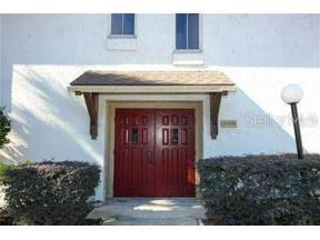 Property for sale at 200 Maitland Avenue Unit: 191, Altamonte Springs,  Florida 32701