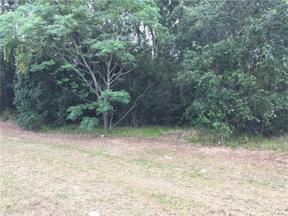Property for sale at Tbd Us Hwy 27, Clermont,  Florida 34715