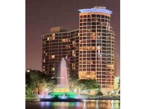 Property for sale at 322 E Central Boulevard Unit: 904, Orlando,  Florida 32801