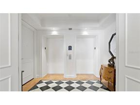 Property for sale at 300 Beach Drive Ne Unit: 1601, St Petersburg,  Florida 33701