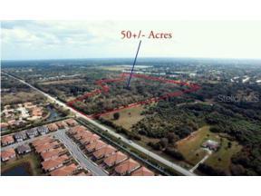 Property for sale at 2665 E Venice Avenue, Venice,  Florida 34292