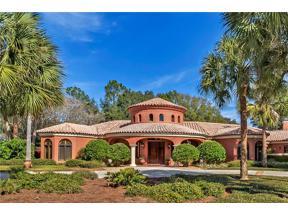 Property for sale at 19035 Orange Avenue, Groveland,  Florida 34736