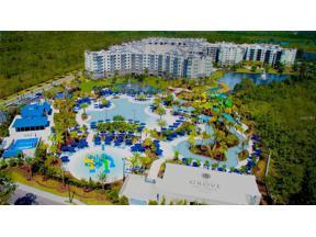 Property for sale at 14501 Grove Resort Avenue Unit: 3638, Winter Garden,  Florida 34787